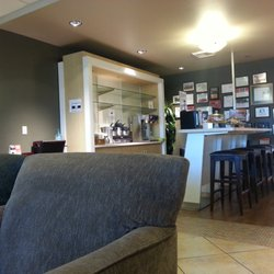 Photo Of Wilsonville Toyota Service Or United States Fresh Coffee