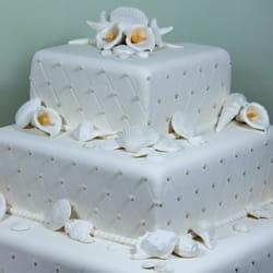 Photo Of Cake Imposteurs Norfolk Va United States