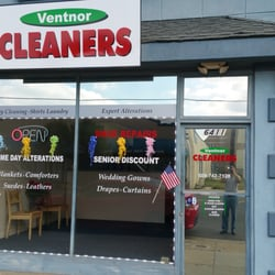 Photo of Ventnor Cleaners - Ventnor City, NJ, United States