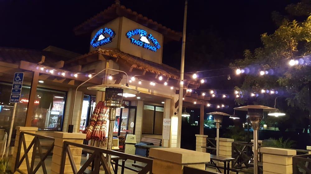Top  Restaurants In Thousand Oaks