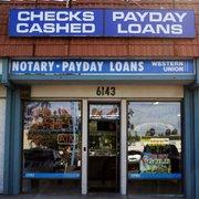 Dubai cash loan image 6