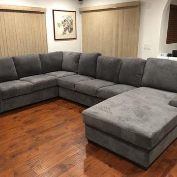 Sofas 98 Mattresses 49 167 Photos 155 Reviews Furniture