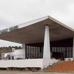 Photo Of Cabot House Framingham Ma United States Furniture