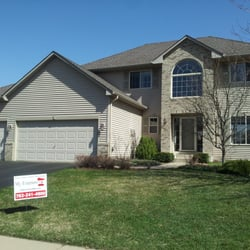 Photo Of My Exteriors Inc Ramsey Mn United States