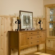 Charmant ... Photo Of Cherry Pond Fine Furniture   Jefferson, NH, United States ...