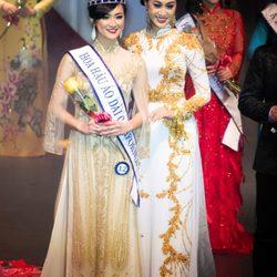 Ao Dai Bao Han - 204 Photos & 124 Reviews - Women\'s Clothing - 480 ...