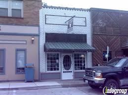 Clarks Barber Shop