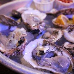 Crawdaddy S Restaurant Oyster Bar