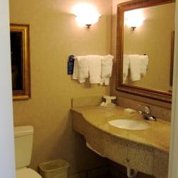 Hilton Garden Inn CLOSED Hotels 1301 Ave Of Mid America