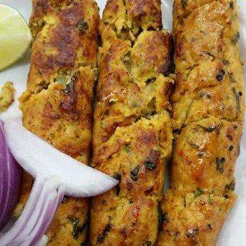 Indian Food Elmhurst Il