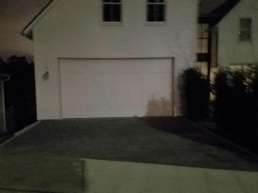 All American Garage Door