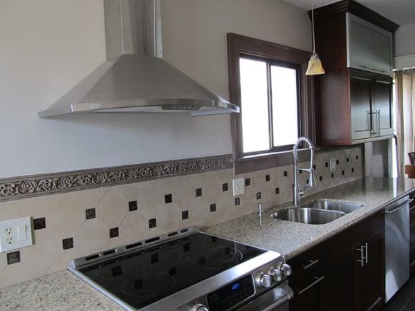A New Kitchen   Bath Design   Interior Design   22511 80th Ave W  Edmonds   WA   Phone Number   Yelp. A New Kitchen   Bath Design   Interior Design   22511 80th Ave W