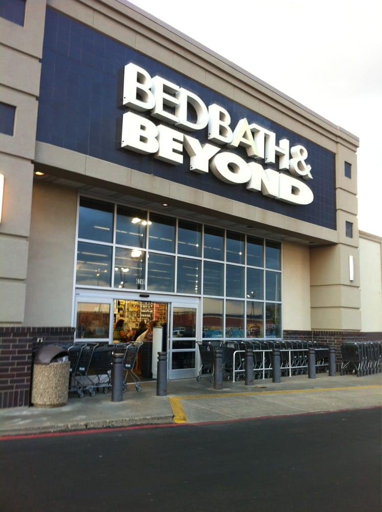 Bed Bath Amp Beyond Closed 11 Reviews Home Decor