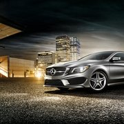 Great ... Photo Of Mercedes Benz Of Nanuet   Nanuet, NY, United States ...