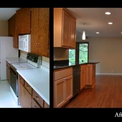 Photo of CNY Painting u0026 Contracting - Rome NY United States & CNY Painting u0026 Contracting - 56 Photos - Roofing - Rome NY ... memphite.com