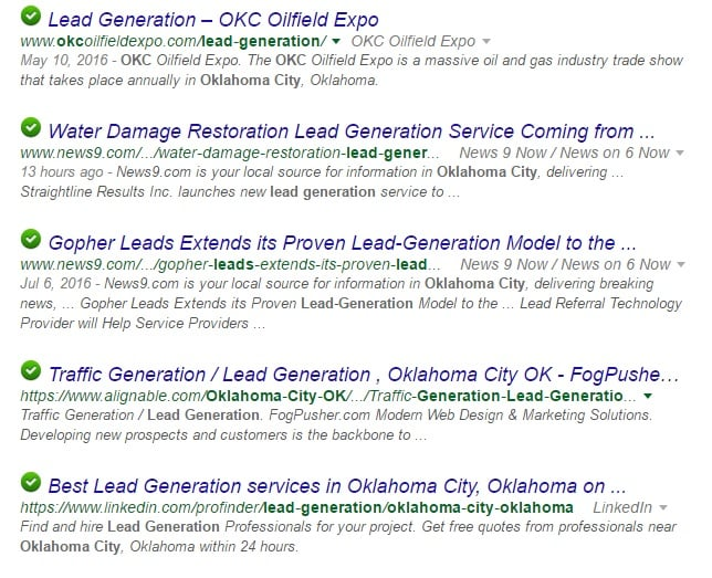 Oklahoma City - Yelp