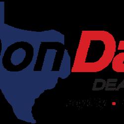 Don Davis Motor Company Car Dealers 2011 N Mechanic St