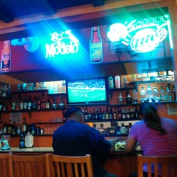Mexican Restaurants In Cathedral City Ca