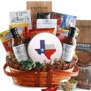 Design it yourself gift baskets 21 photos gift shops 7999 oasis photo of design it yourself gift baskets houston tx united states solutioingenieria Gallery