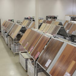 Photo Of Floors USA   King Of Prussia, PA, United States. Over 1