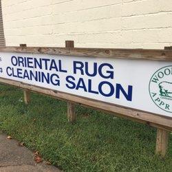 Top 10 Best Oriental Rug Cleaning In Virginia Beach Va Last