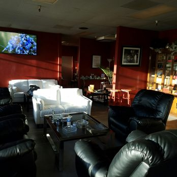 Photo Of Dubzzsterz Cigar Lounge