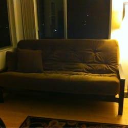 photo of futon city   los angeles ca united states  my fancy futon futon city   furniture stores   1119 s la brea ave mid wilshire      rh   yelp
