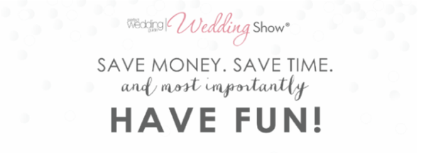 Perfect Wedding Guide.Perfect Wedding Guide Request A Quote Wedding Planning
