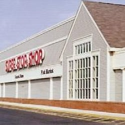 stop shop grocery 286 broad st manchester ct reviews photos yelp. Black Bedroom Furniture Sets. Home Design Ideas