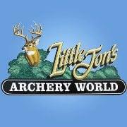 Little Jon's Archery: 5346 Missouri Rd, Marshall, WI