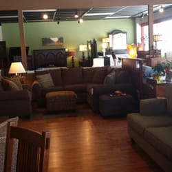 Merveilleux Photo Of Couch Potato   Home Accents And Furniture   Paso Robles, CA, ...