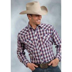 spur western wear closed men s clothing 443 w 4th st benson