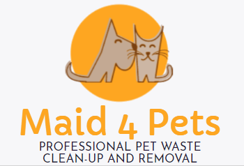 Maid 4 Pets: North Versailles, PA