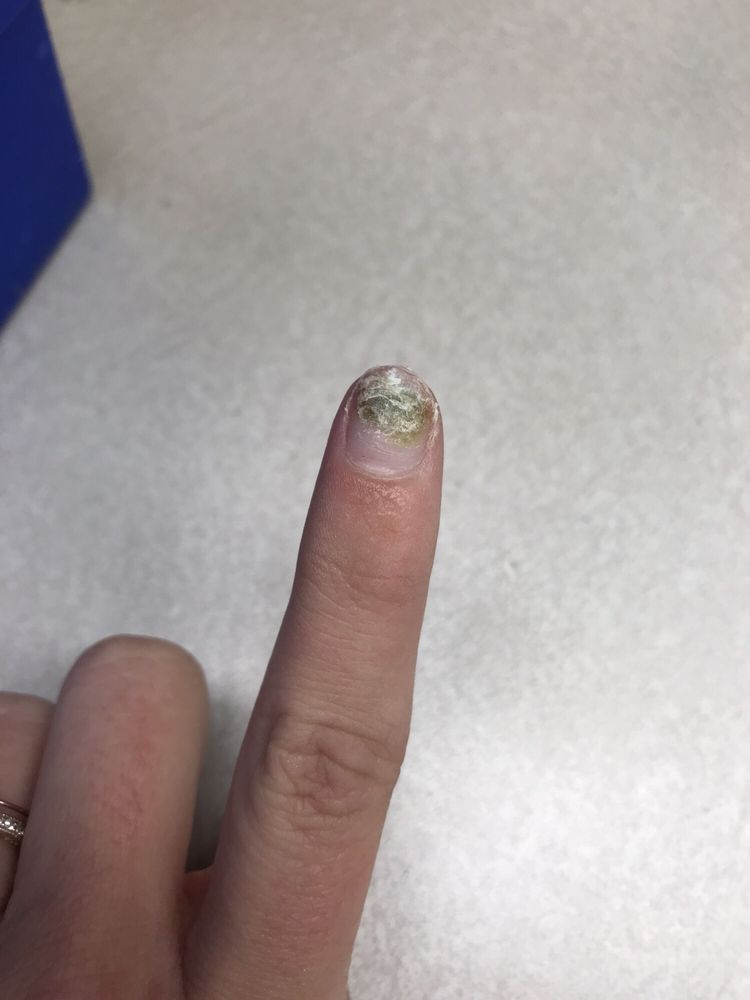 Elite Nails: 5950 N W 86th St, Johnston, IA