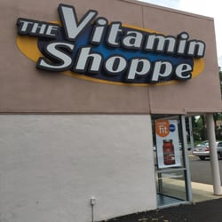 Shop for the best health and fitness brands at The Vitamin Shoppe® Mobile located at Airport Blvd in Mobile. Find top quality health and fitness products and supplements from brands you trust at .