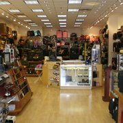 Mori Luggage & Gifts - Leather Goods - 4475 Roswell Rd, Marietta ...