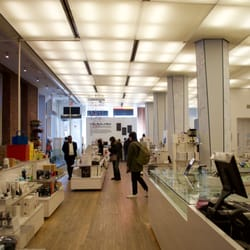 MoMA Design Store Soho - 106 Photos & 136 Reviews - Home Decor ...