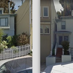 Great Photo Of SF Garage Company   San Francisco, CA, United States. Garage  Addition