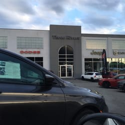 Jeep Dealership Pittsburgh >> Three Rivers Chrysler Jeep Dodge Ram 31 Photos 24 Reviews Auto