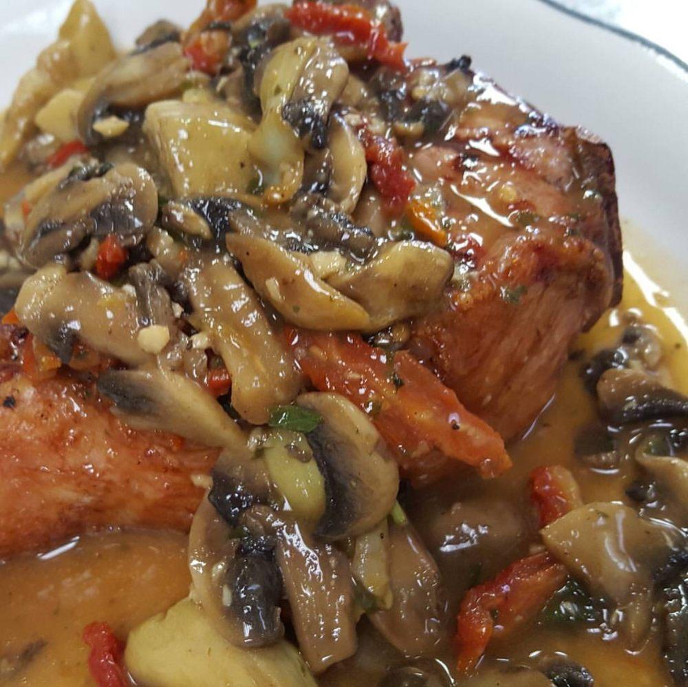 Pellicci\'s Restaurant - Order Food Online - 129 Photos & 88 Reviews ...