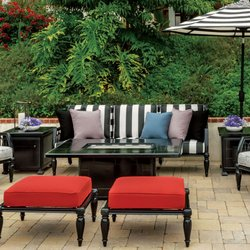 Photo Of Sunnyland Outdoor Living Dallas Tx United States