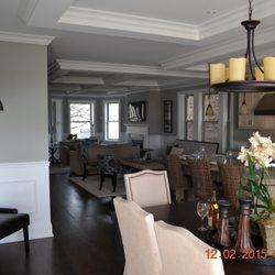 Top Design Remodeling Photos Reviews Contractors - Remodeling contractors chicago