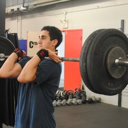 Crossfit mississauga photos gyms lakeshore road e