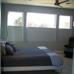 Photo Of Affordable Blinds