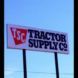 Exceptionnel Photo Of Tractor Supply Company Tsc   Rochester, MN, United States