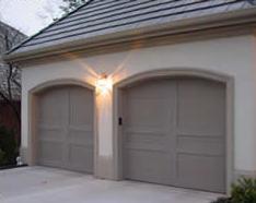 Brads Garage Door Service 45425 Ash Ave Indio, CA Doors Garage   MapQuest