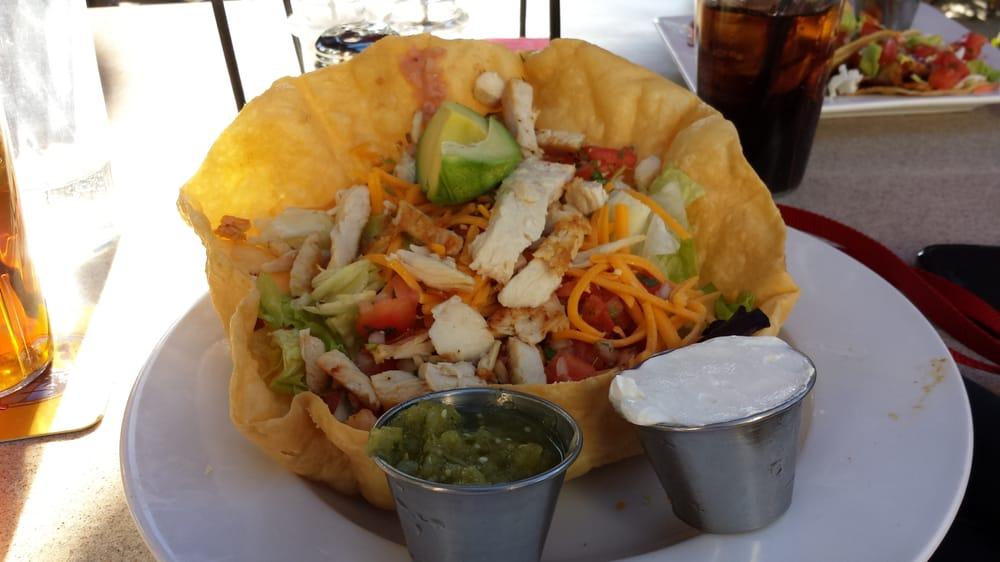 Best Restaurants La Quinta Yelp