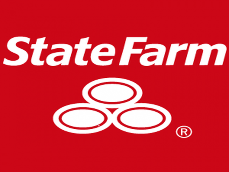 State Farm Life Insurance Reviews >> Ray Gonzales - State Farm Insurance Agent - 35 Photos & 28 ...