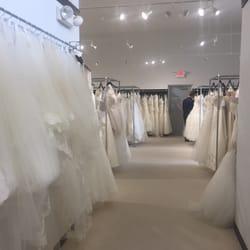 0acd85646c3 Brandi s Bridal Galleria - 10 Photos   30 Reviews - Bridal - 12 14th ...