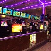 Regal cinemas santa cruz 9 92 photos 180 reviews - Regal theaters garden grove showtimes ...